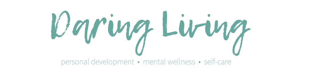 Shir_Daring_Living_Blog_Banner
