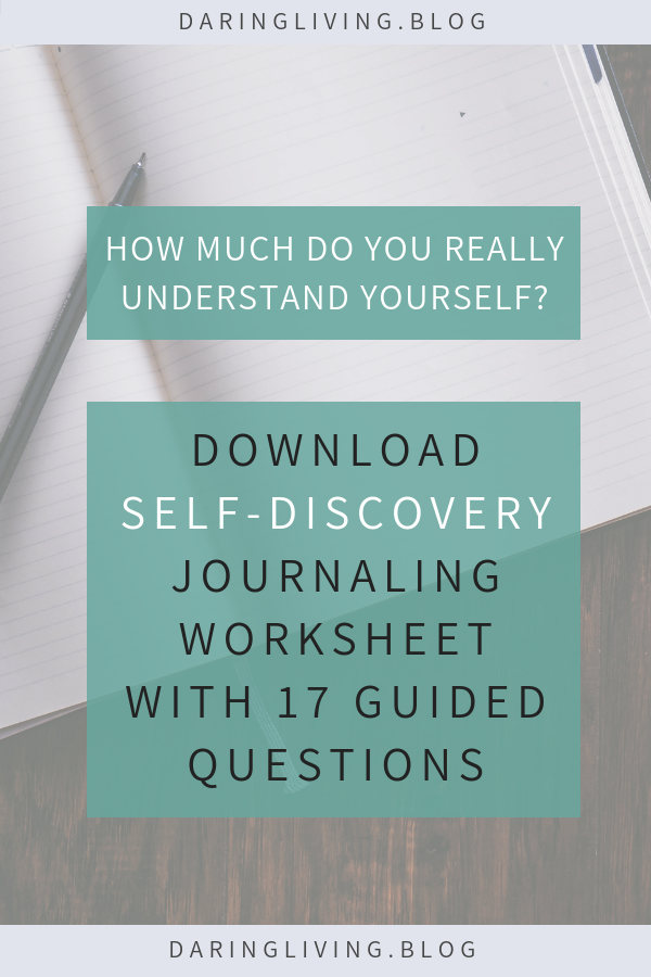 Free-Self-Discovery-Writing-Prompts-Daring-Living