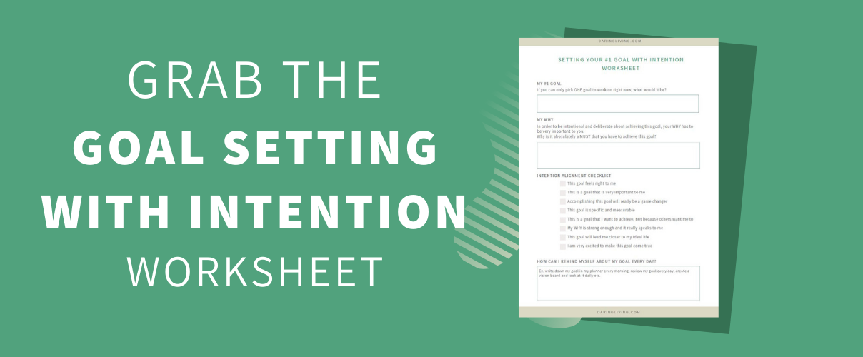 GRAB THE GOAL SETTING WITH INTENTION WORKSHEET (3)